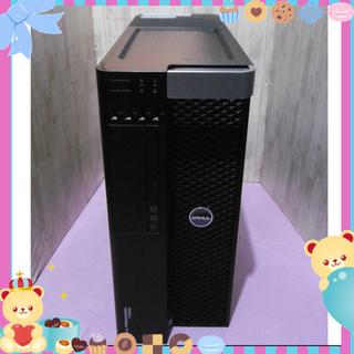 HB♥SALE★i7-6700級♪GTX1080搭載/ゲーム,配...