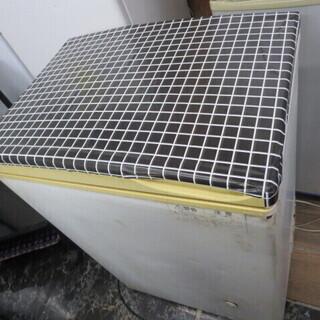 アビテラクス 冷凍庫ストッカー60L ACF-60