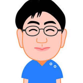 岐阜各務原市《意識高い系ならゆけ!》口腔外科のお医者さんの【むっ...