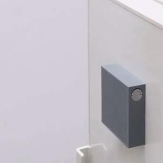 Bluetooth ブルートゥース スピーカー