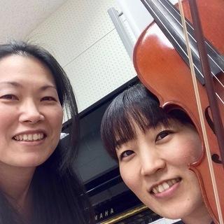 【4月】演奏のためのジャズアナライズ講座