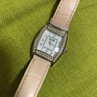 【中古】フォリフォリ腕時計