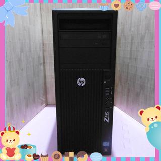 HB♥SALE★i7-6700級♪RTX2080/ゲーム,配信,編集等