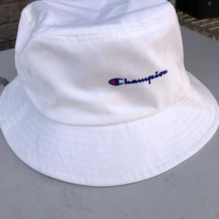Channpion  ハット 帽子