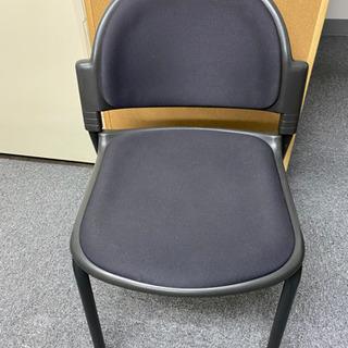 椅子あげます 無料 椅子 一脚 美品