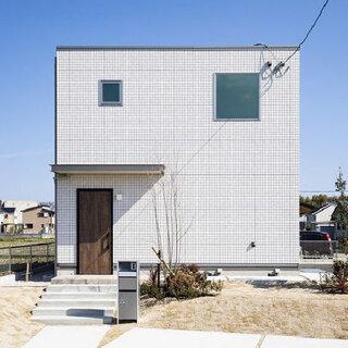 1,680万円!名張市すずらん台!マーキュリーモデルプラン住宅です。