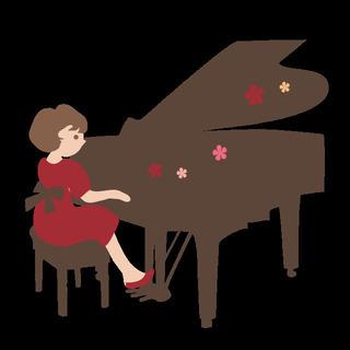 南行徳音楽教室(ピアノ)