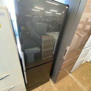 ★自動製氷付き★AQUA 2ドア冷蔵庫 AQR-SD28F…