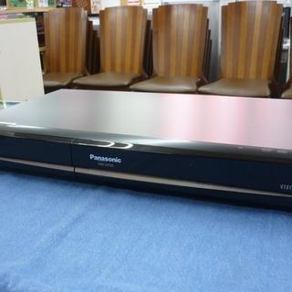 DVDレコーダー 250GB Panasonic パナソニック ...