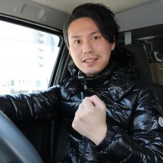 【平戸市】★★日払い・週払いOK★★男女活躍中☆月収25万以上の...