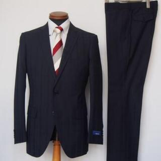 スーツ卸専門店 ビジネススーツ¥10000