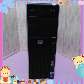 【PUBGインストール済み】HB♥SALE★i7-6700級♪G...