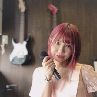 名古屋アイドルのボーカルレッスン♪