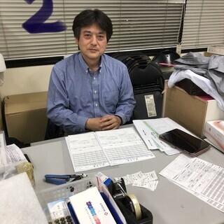 名古屋のハウスクリーニング屋 レンクリです。全国ほとんどの地区で...