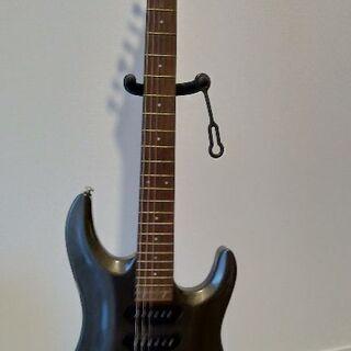 エレキギター Aria ProⅡ アリアプロ2