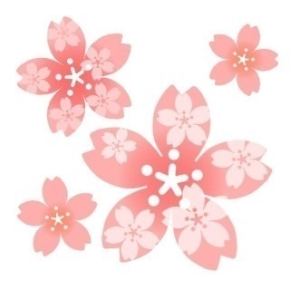 (中止)【3月29日(日)12時〜浜松町駅】春は満開桜🌸の下でお...