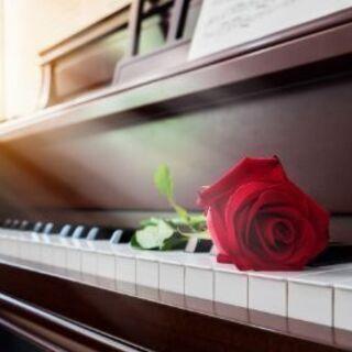 ピアノ【きらきら星変奏曲を弾いてみよう】更新しました♪