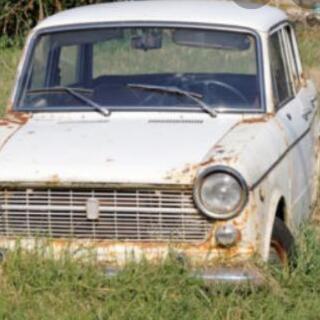 不要になった中古車を高価買取致します!