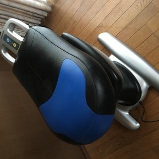 スライヴ 家庭用フィットネス機器 ロデオボーイII