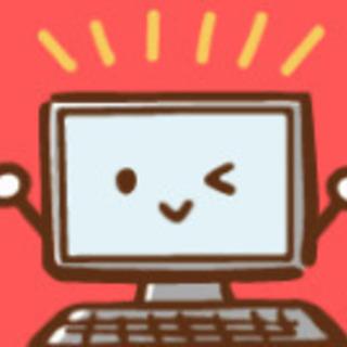 【新年度応援キャンペーン】パソコンもプログラミングもお得に学べる...