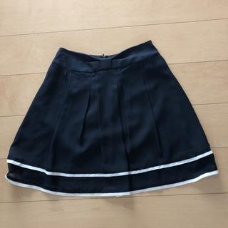 商談中!スカートまとめ売り!