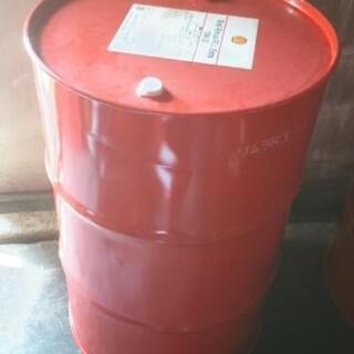 ドラム缶 200L 1個