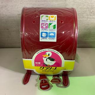 【苫小牧バナナ】ランドセル 軽量シリーズ クラリーノ チルチル ...