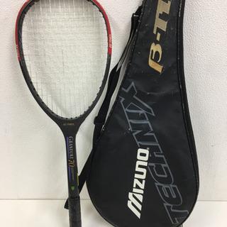 【スマッシュ‼️】テニスラケット GRANDUKE70