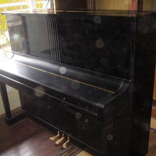カワイピアノKS-1譲ります