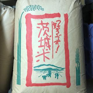 コシヒカリ 30k  (平成30年度)