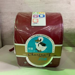 【苫小牧バナナ】ランドセル 軽量シリーズ クラリーノ・エフ  レ...
