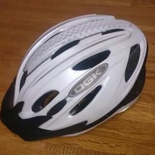 OGK カブト 自転車 サイクリング ヘルメット