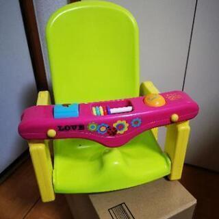 TOMY ベビー お風呂椅子
