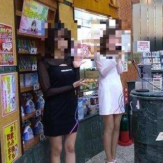 ★履歴書不要★☆時給4,000円~☆★月1回からOK!★憧れコン...