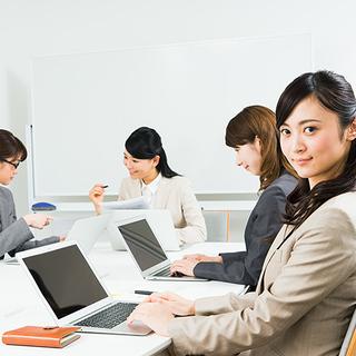 ★格安★レンタルスペース・教室・会議室 ※設備/備品使用料全て無料