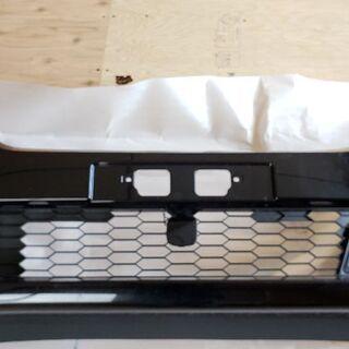 ホンダ フリードGB5 フロントバンパー 未使用品