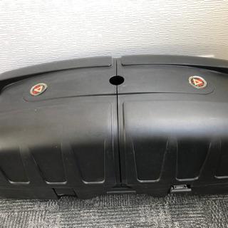 Peavey Escort 2000 Portable PA S...