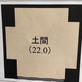 ◆約22畳貸し倉庫◆鉄筋ビル1F前面シャッター◆県道21号線沿い...