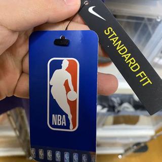 ナイキ NBA Tシャツ 八村 塁 Rising Star 完売モデル。 − 広島県