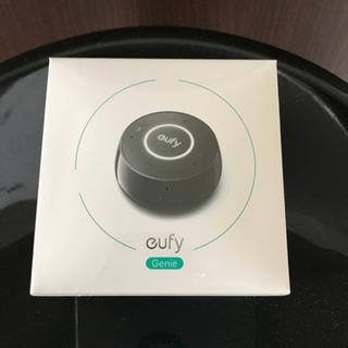 スマートスピーカー新品 Amazon Alexa対応