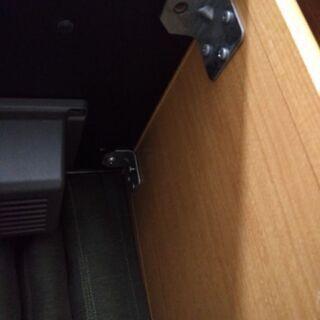 ヤマハ電子ピアノ YDP-S31  椅子付き