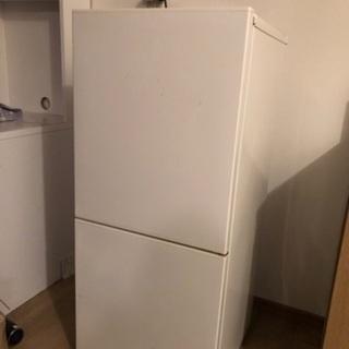 冷蔵庫無料でもらってください。