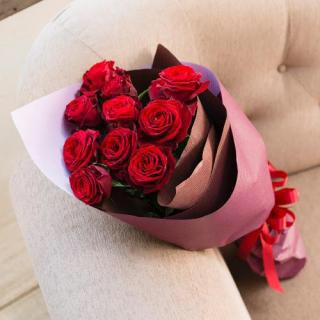 ☆家族葬 お祝い 冠婚葬祭☆ 新鮮なお花 お届けします!