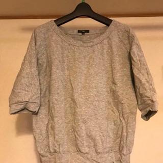 DHC Tシャツ