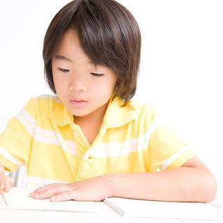 こども硬筆  kayocalli 日本橋教室