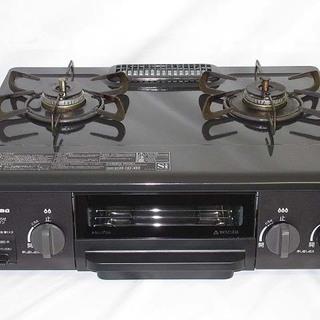 rr1135 パロマ ガステーブル IC-N36BS-R プロパ...