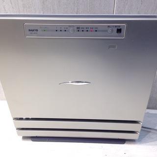 ★1520★SANYO サンヨー 空気清浄機 ABC-AR…