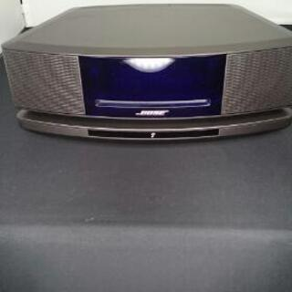 【値下げしました】BOSE Wave SoundTouch mu...