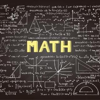 数学のオンライン指導致します。