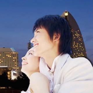 茨城県限定 創業50年キャンペーンシニア層結婚相談所加盟店募集